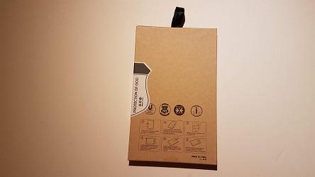 Danibos-Protection-écran-Samsung-Galaxy-Note-9 - Danibos-04.jpg