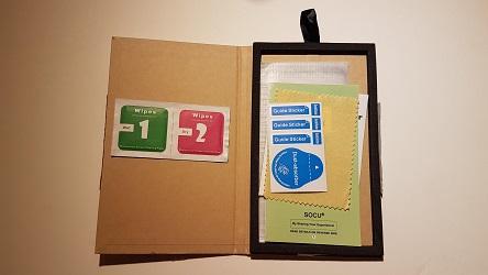 Danibos-Protection-écran-Samsung-Galaxy-Note-9 - Danibos-06.jpg