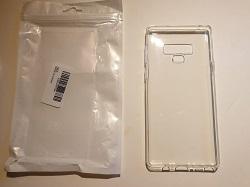 Danibos-TPU-Coque-Samsung-Galaxy-Note-9 - Danibos-TPU-Coque-06.jpg