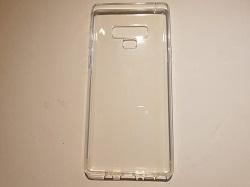 Danibos-TPU-Coque-Samsung-Galaxy-Note-9 - Danibos-TPU-Coque-08.jpg