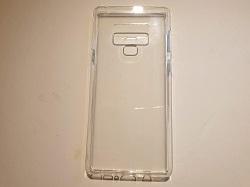 Danibos-TPU-Coque-Samsung-Galaxy-Note-9 - Danibos-TPU-Coque-09.jpg