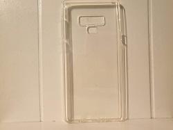 Danibos-TPU-Coque-Samsung-Galaxy-Note-9 - Danibos-TPU-Coque-12.jpg