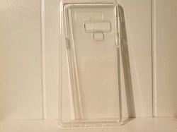 Danibos-TPU-Coque-Samsung-Galaxy-Note-9 - Danibos-TPU-Coque-13.jpg