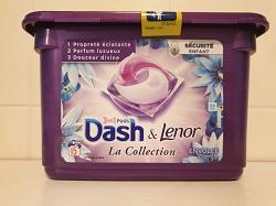 Dash-&-Lenor - Dash-Lenor-04.jpg