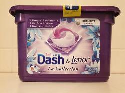 Dash-&-Lenor - Dash-Lenor-05.jpg