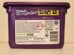 Dash-&-Lenor - Dash-Lenor-07.jpg