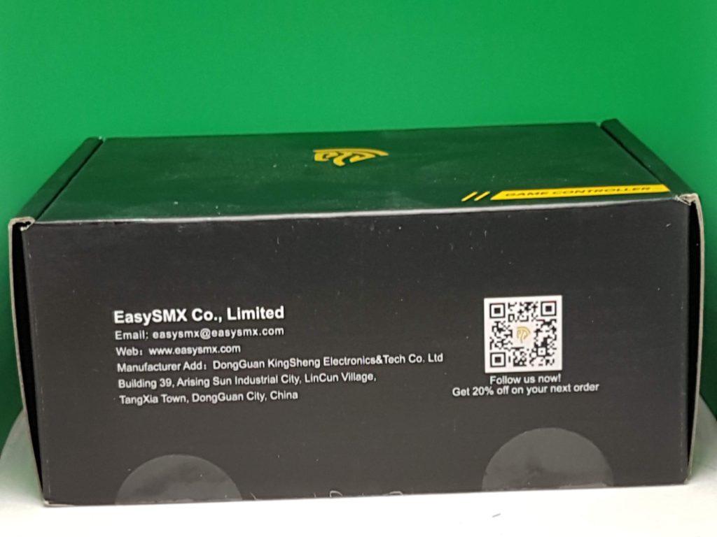 EasySMX-Manette-PC-sans-Fil - EasySMX-Manette-PC-sans-Fil-02.jpg