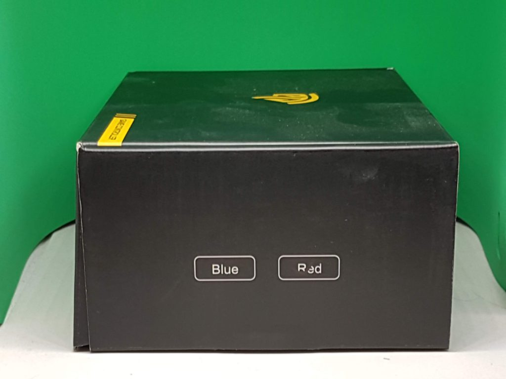 EasySMX-Manette-PC-sans-Fil - EasySMX-Manette-PC-sans-Fil-03.jpg