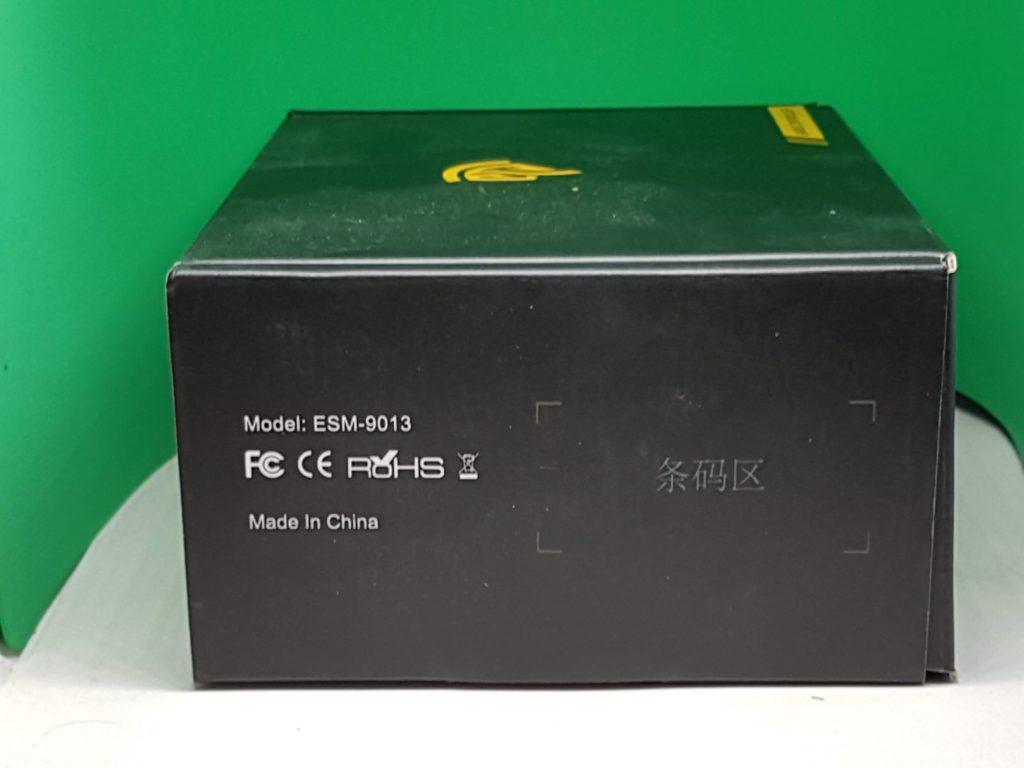 EasySMX-Manette-PC-sans-Fil - EasySMX-Manette-PC-sans-Fil-04.jpg