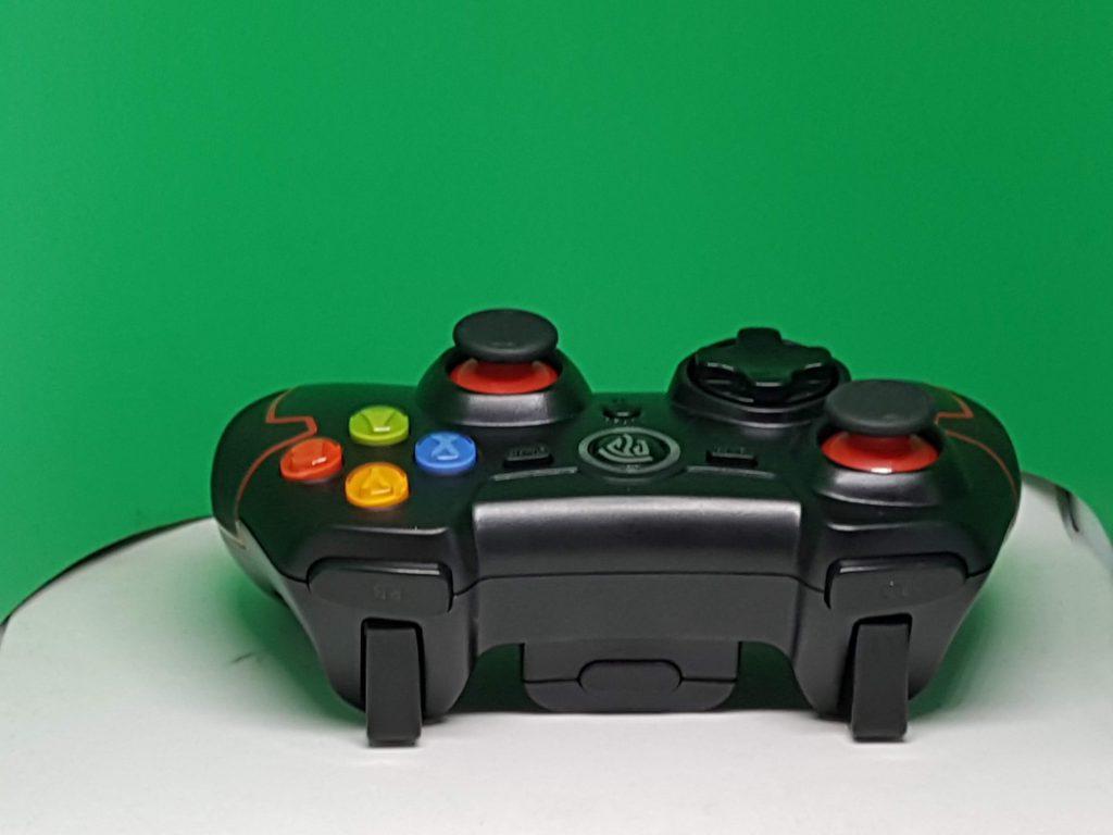EasySMX-Manette-PC-sans-Fil - EasySMX-Manette-PC-sans-Fil-09.jpg