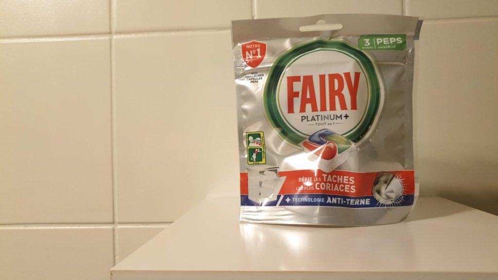 Fairy-Platinum+ - Fairy-Platinum-01