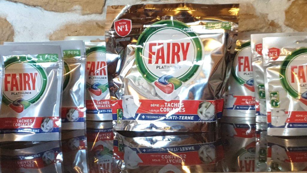 Fairy-Platinum+ - Fairy-Platinum-012