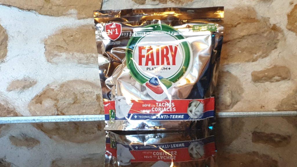 Fairy-Platinum+ - Fairy-Platinum-014