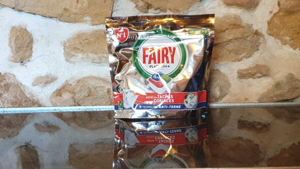 Fairy-Platinum+ - Fairy-Platinum-015