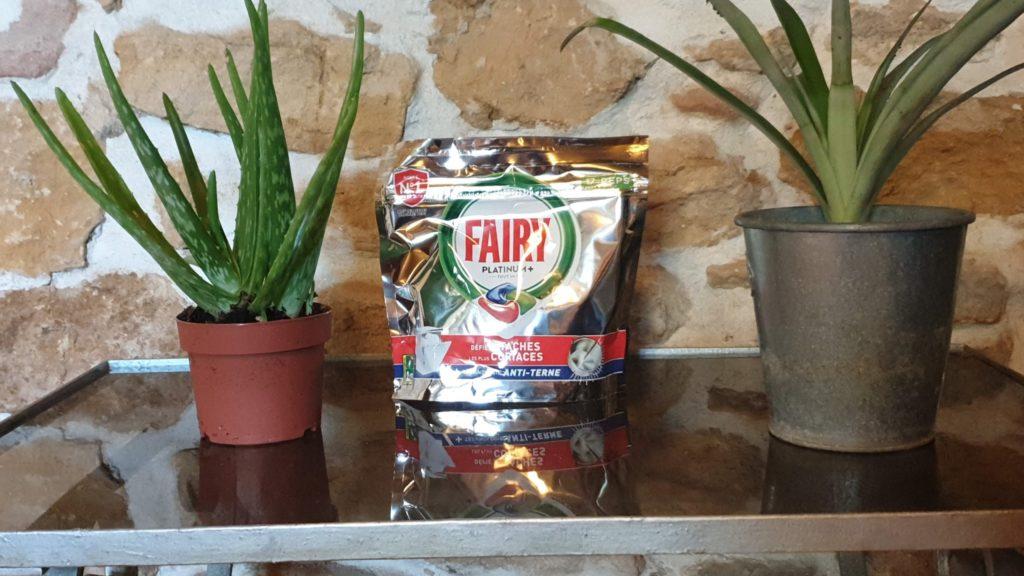 Fairy-Platinum+ - Fairy-Platinum-020