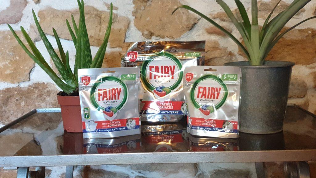 Fairy-Platinum+ - Fairy-Platinum-021