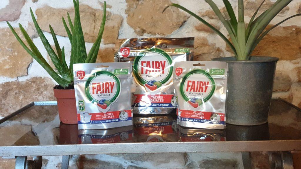 Fairy-Platinum+ - Fairy-Platinum-022