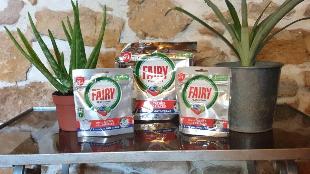 Fairy-Platinum+ - Fairy-Platinum-023