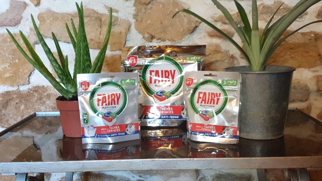 Fairy-Platinum+ - Fairy-Platinum-024