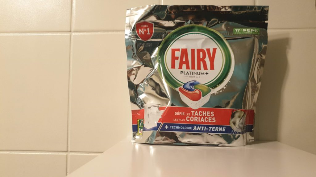 Fairy-Platinum+ - Fairy-Platinum-025