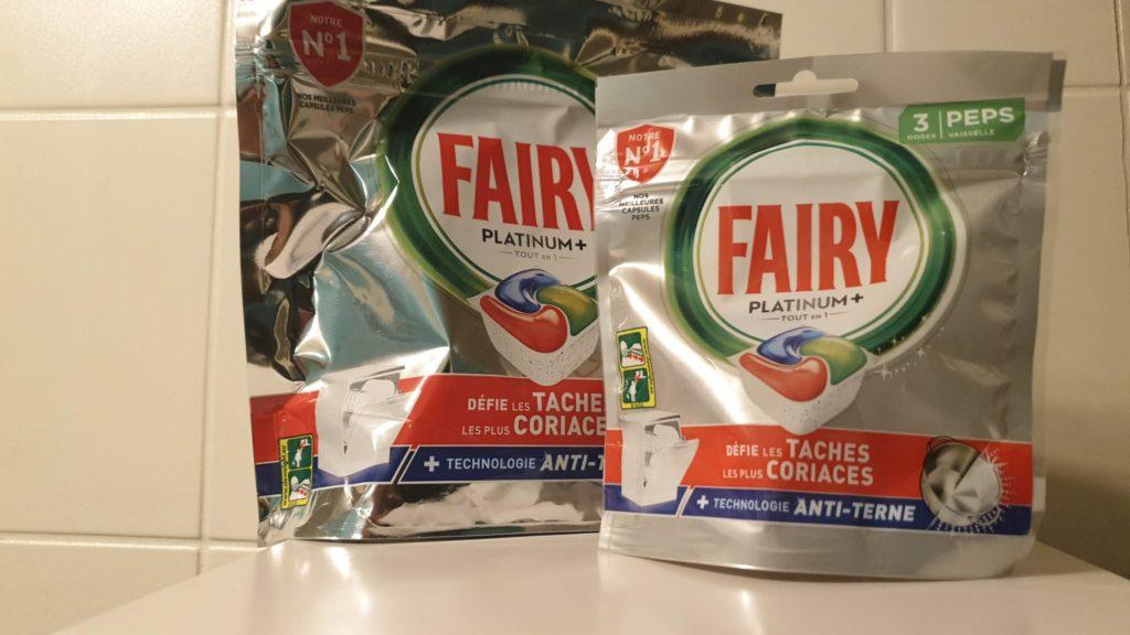 Fairy-Platinum+ - Fairy-Platinum-026