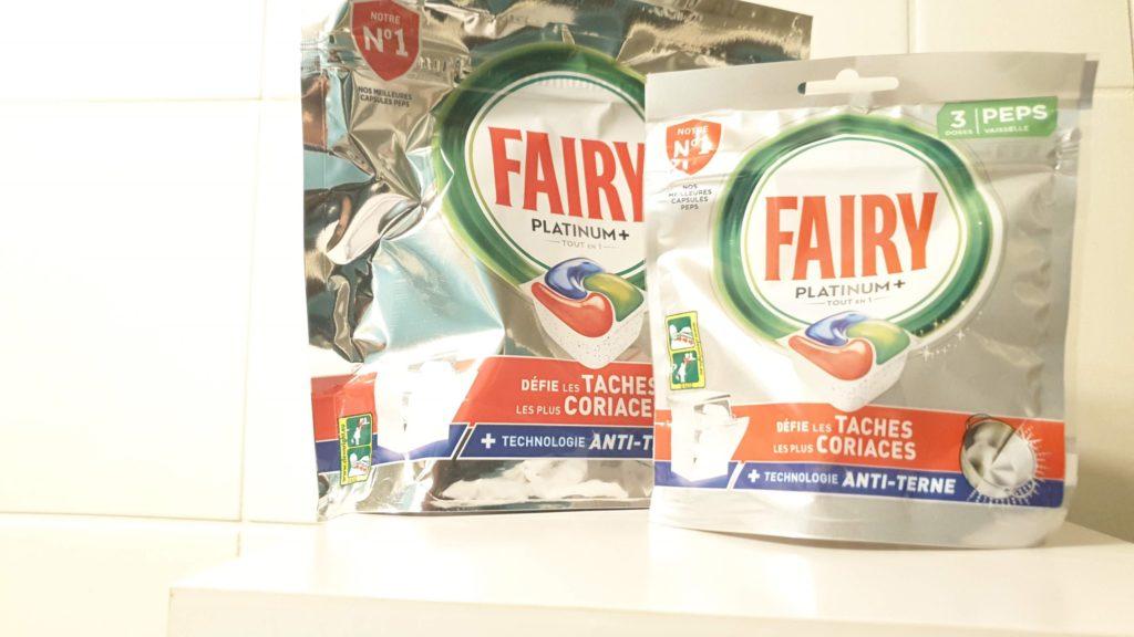 Fairy-Platinum+ - Fairy-Platinum-027