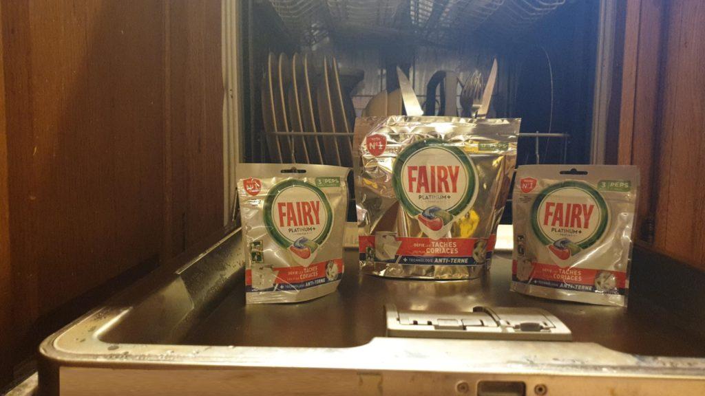 Fairy-Platinum+ - Fairy-Platinum-028