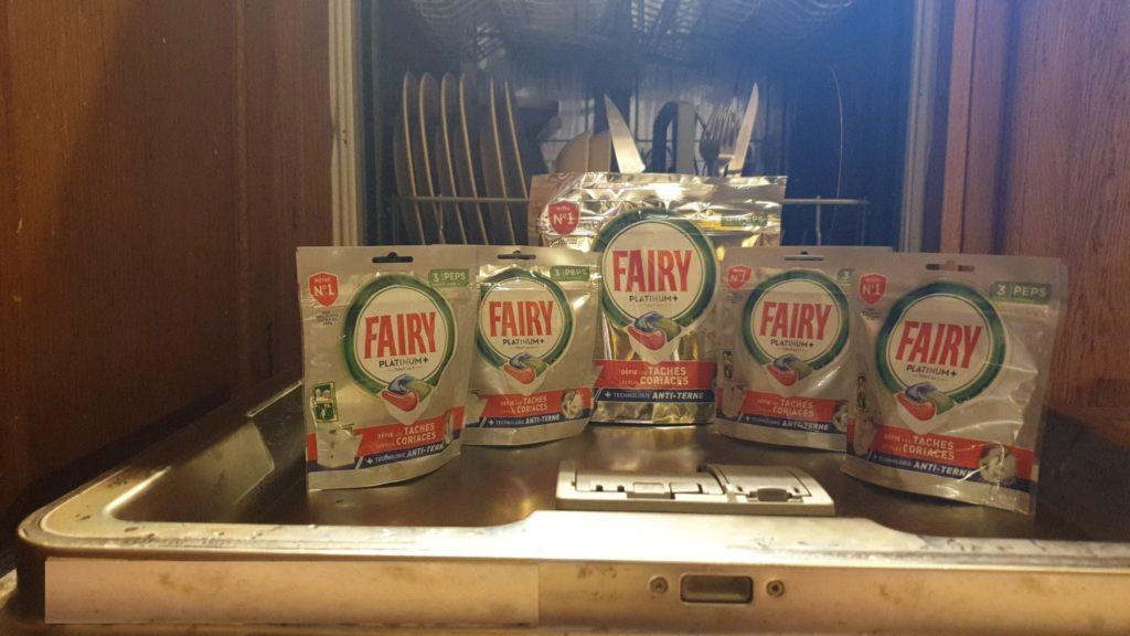 Fairy-Platinum+ - Fairy-Platinum-029