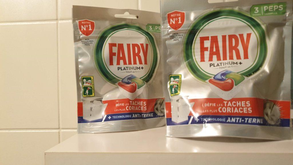Fairy-Platinum+ - Fairy-Platinum-03