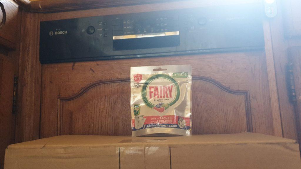 Fairy-Platinum+ - Fairy-Platinum-04