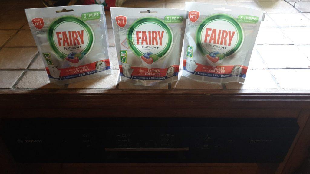 Fairy-Platinum+ - Fairy-Platinum-05