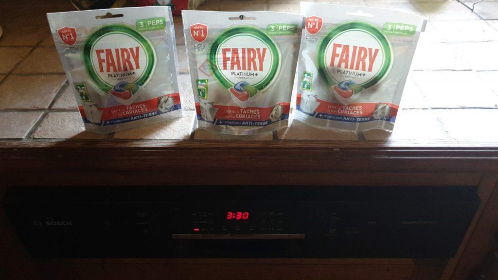 Fairy-Platinum+ - Fairy-Platinum-06