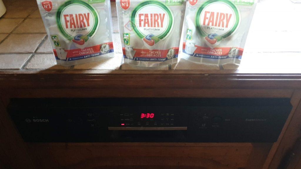 Fairy-Platinum+ - Fairy-Platinum-07