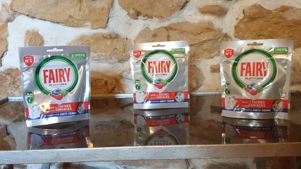 Fairy-Platinum+ - Fairy-Platinum-08
