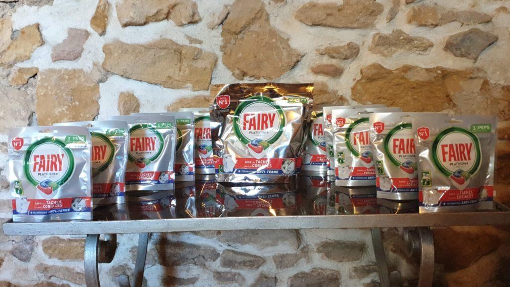 Fairy-Platinum+ - Fairy-Platinum-09