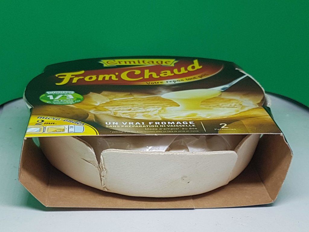 Fromages-Ermitage-From-Chaud - From-Chaud-011.jpg