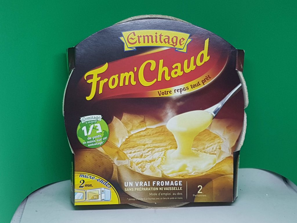 Fromages-Ermitage-From-Chaud - From-Chaud-07.jpg