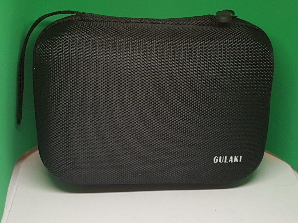 GULAKI-Caméra-Sport-4K-WiFi - GULAKI-Caméra-Sport-4K-Wifi-01.jpg