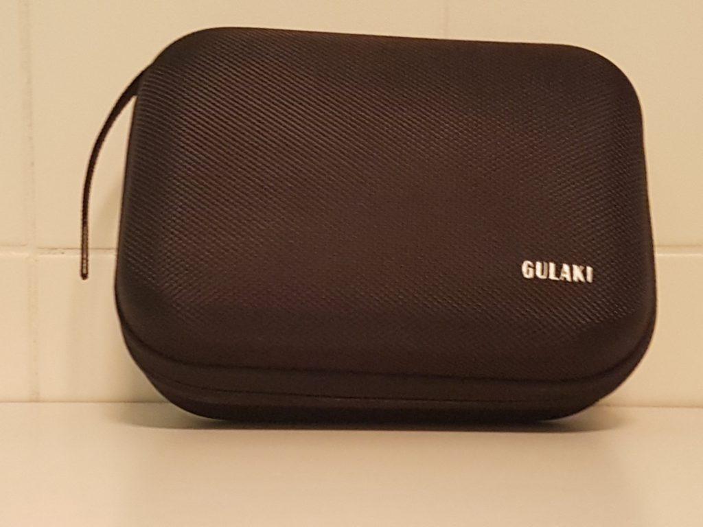 GULAKI-Caméra-Sport-4K-WiFi - GULAKI-Caméra-Sport-4K-Wifi-06.jpg