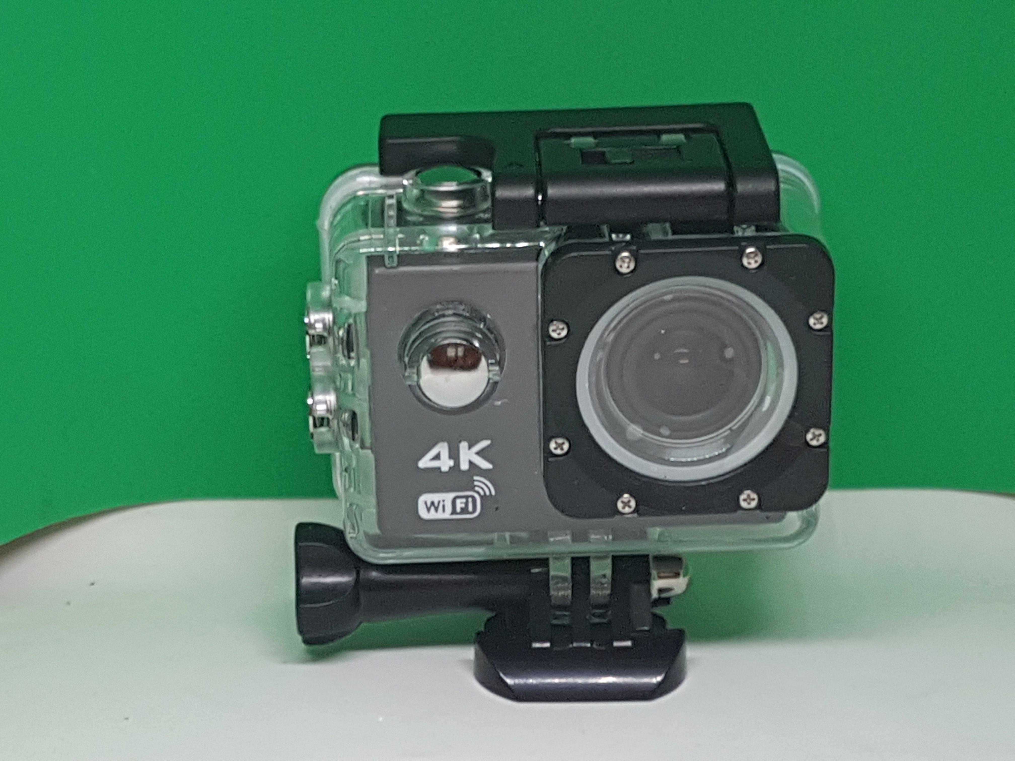 GULAKI-Caméra-Sport-4K-WiFi - GULAKI-Caméra-Sport-4K-Wifi-21.jpg