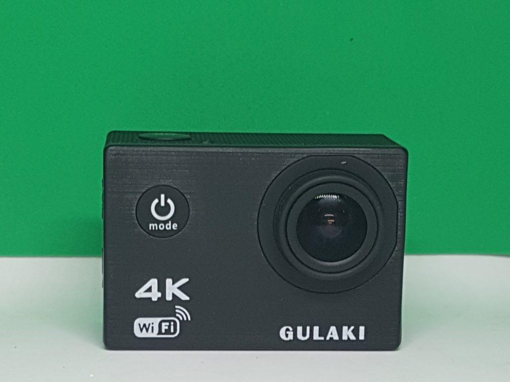 GULAKI-Caméra-Sport-4K-WiFi - GULAKI-Caméra-Sport-4K-Wifi-25.jpg