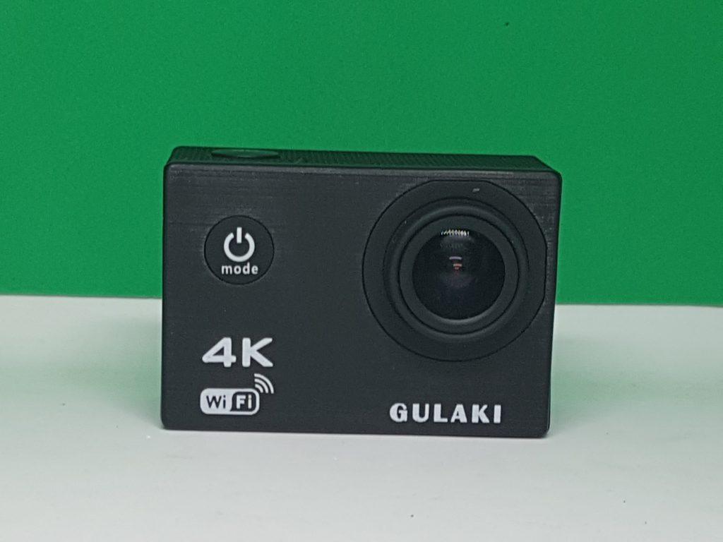 GULAKI-Caméra-Sport-4K-WiFi - GULAKI-Caméra-Sport-4K-Wifi-31.jpg