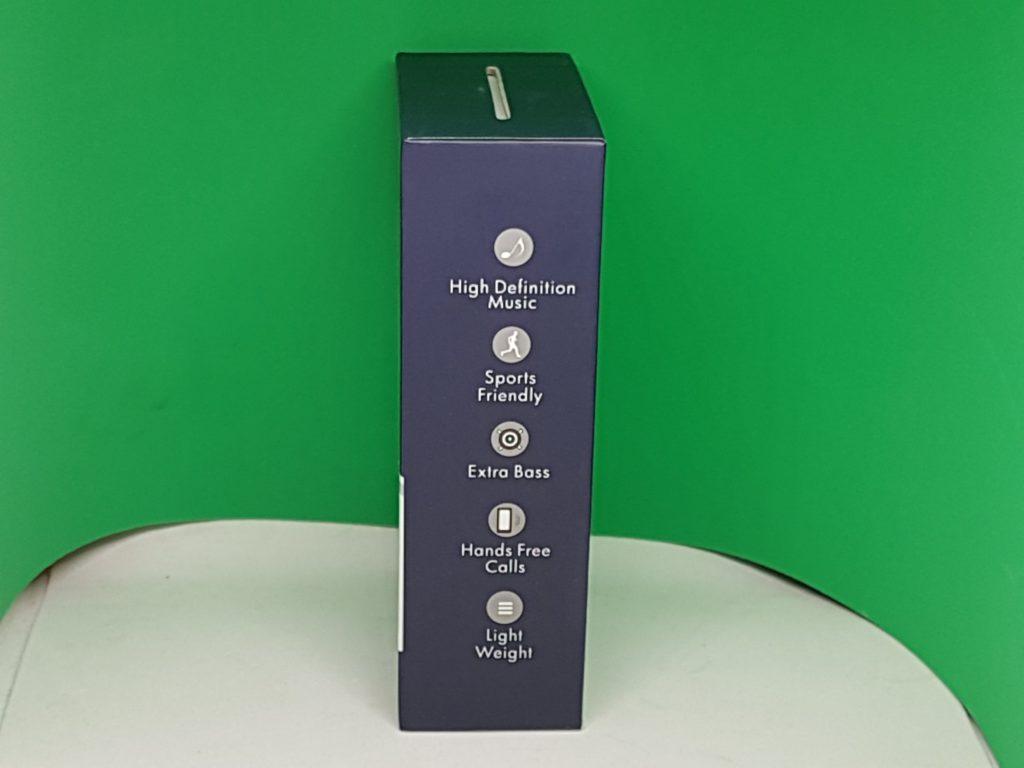 Gestop-Écouteurs-Bluetooth - Gestop-Écouteurs-Bluetooth-02.jpg