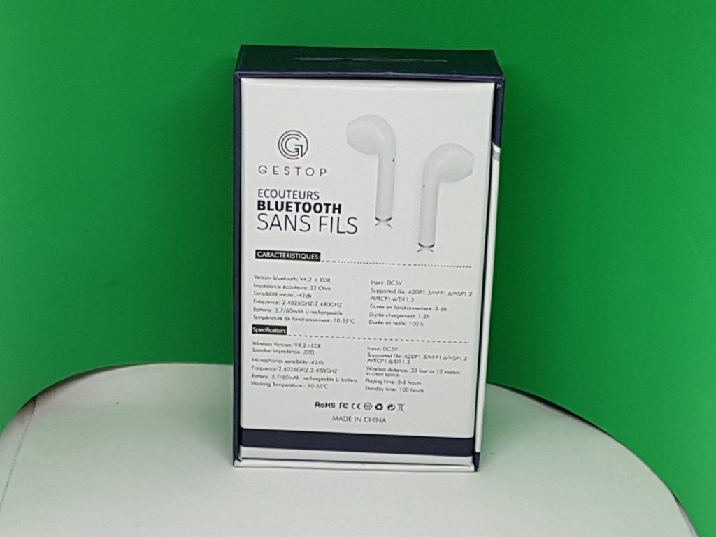 Gestop-Écouteurs-Bluetooth - Gestop-Écouteurs-Bluetooth-03.jpg