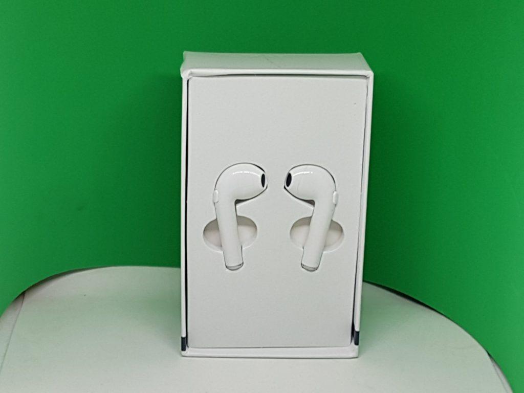 Gestop-Écouteurs-Bluetooth - Gestop-Écouteurs-Bluetooth-05.jpg