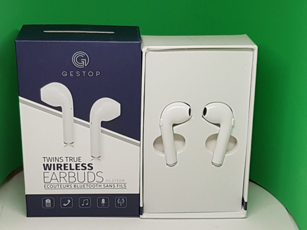 Gestop-Écouteurs-Bluetooth - Gestop-Écouteurs-Bluetooth-06.jpg