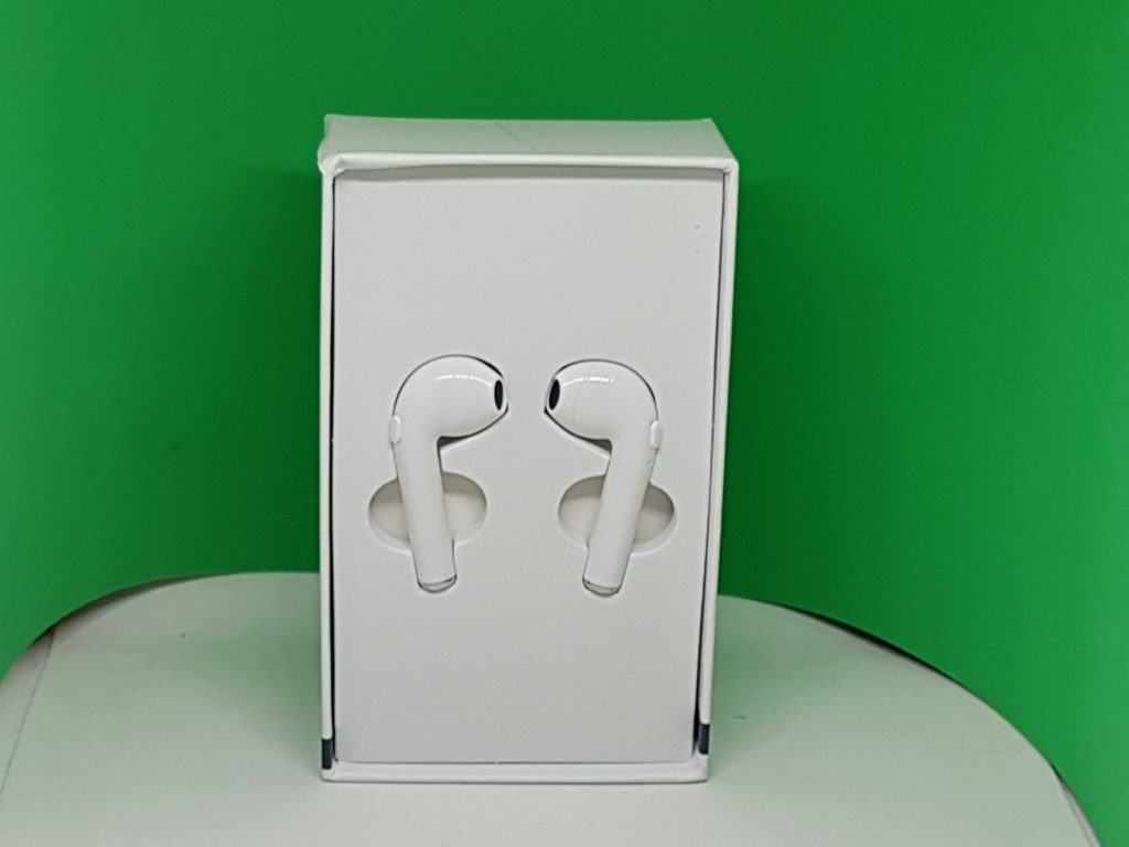 Gestop-Écouteurs-Bluetooth - Gestop-Écouteurs-Bluetooth-07.jpg
