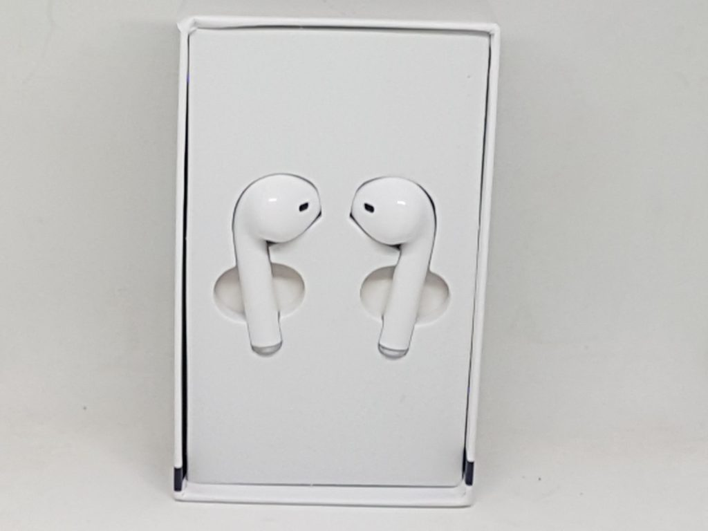 Gestop-Écouteurs-Bluetooth - Gestop-Écouteurs-Bluetooth-24.jpg