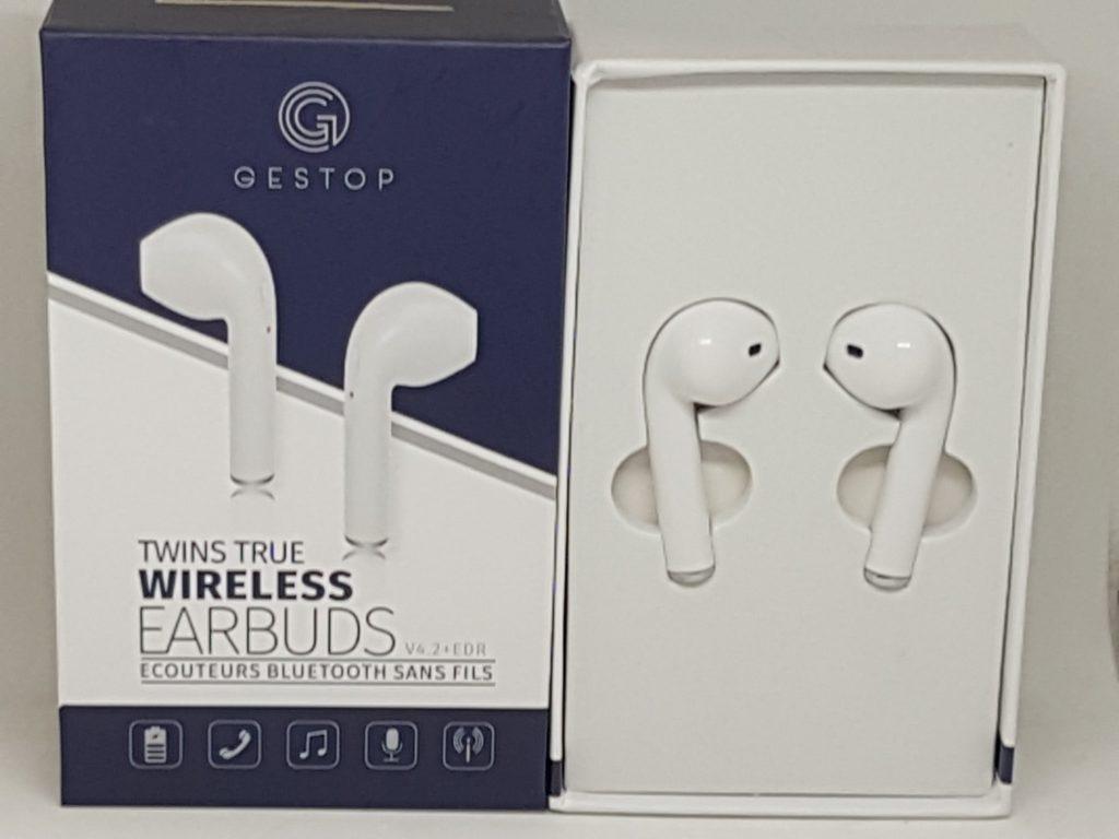 Gestop-Écouteurs-Bluetooth - Gestop-Écouteurs-Bluetooth-25.jpg