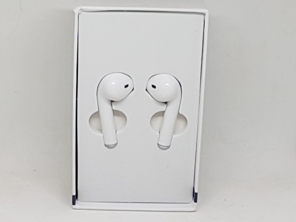 Gestop-Écouteurs-Bluetooth - Gestop-Écouteurs-Bluetooth-26.jpg